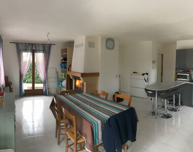 Sale House 5 rooms 104m² Moffans-et-Vacheresse (70200) - photo