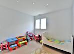 Vente Maison 7 pièces 223m² Gaillard (74240) - Photo 33