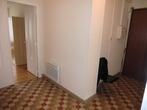 Location Appartement 2 pièces 49m² Grenoble (38000) - Photo 8
