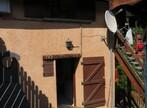 Sale House 2 rooms 40m² Oz en Oisans (38114) - Photo 3
