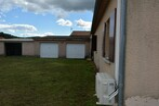 Sale House 6 rooms 114m² Vallon-Pont-d'Arc (07150) - Photo 15