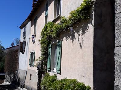 Vente Maison 6 pièces 120m² Issoire (63500) - Photo 2