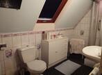 Vente Maison 4 pièces 98m² 15 MN SUD EGREVILLE - Photo 13