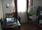 Location Appartement 2 pièces 38m² Fontaine (38600) - Photo 3