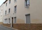 Location Maison 5 pièces 144m² Cours-la-Ville (69470) - Photo 1