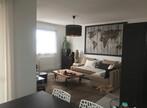 Location Appartement 3 pièces 70m² Luxeuil-les-Bains (70300) - Photo 5