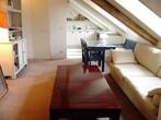 Location Appartement 1 pièce 35m² Paris 06 (75006) - Photo 11