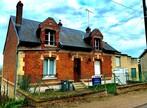 Vente Maison 2 pièces 80m² Trosly-Loire (02300) - Photo 1