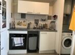 Location Appartement 3 pièces 69m² Saint-Martin-d'Hères (38400) - Photo 2