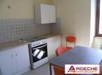 Location Appartement 2 pièces 45m² Veyras (07000) - Photo 1