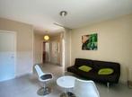 Vente Appartement 4 pièces 85m² Voiron (38500) - Photo 4