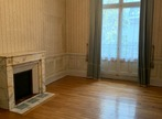 Vente Appartement 5 pièces 194m² Vichy (03200) - Photo 5