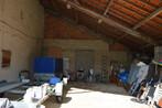Vente Maison 6 pièces 177m² Faramans (38260) - Photo 5