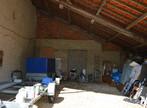 Vente Maison 6 pièces 177m² Faramans (38260) - Photo 10