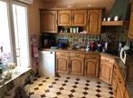 Vente Maison 5 pièces 100m² Istres (13800) - Photo 5