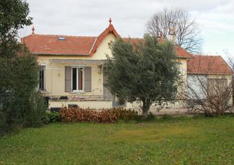 Vente Maison 5 pièces 110m² Cavaillon (84300) - Photo 1