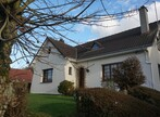 Sale House 4 rooms 134m² Campagne-lès-Hesdin (62870) - Photo 16