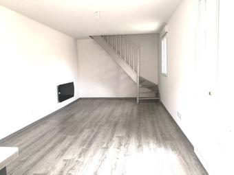 Vente Maison 3 pièces 58m² Sillans (38590) - Photo 1