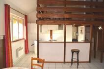 Acheter Maison 3 pièce(s) Saint-Clément-sur-Valsonne