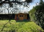 Vente Maison 4 pièces 90m² Bonny-sur-Loire (45420) - Photo 8