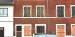 Vente Maison 6 pièces 135m² A 10 kms de Briord - Photo 2