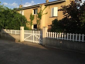 Vente Maison 6 pièces 106m² Montélimar (26200) - Photo 1