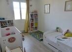 Location Maison 4 pièces 86m² L' Isle-d'Abeau (38080) - Photo 8