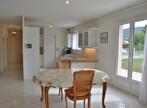 Vente Maison 6 pièces 150m² Bons En Chablais - Photo 31