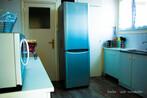 Vente Appartement 2 pièces 45m² Roubaix (59100) - Photo 5