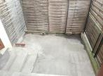 Location Appartement 2 pièces 46m² Perpignan (66000) - Photo 3