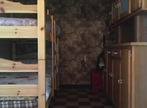 Vente Appartement 3 pièces 66m² Le Teil (07400) - Photo 6