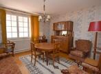 Vente Maison 10 pièces 225m² Privas (07000) - Photo 12
