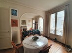 Vente Appartement 4 pièces 77m² Paris 10 (75010) - Photo 11