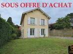 Vente Maison 7 pièces 170m² Givors (69700) - Photo 1