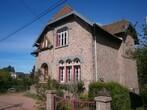 Vente Maison 6 pièces 145m² Cours-la-Ville (69470) - Photo 1