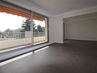Location Appartement 2 pièces 65m² Pau (64000) - Photo 3