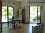 Sale House 6 rooms 172m² Montbonnot-Saint-Martin (38330) - Photo 3