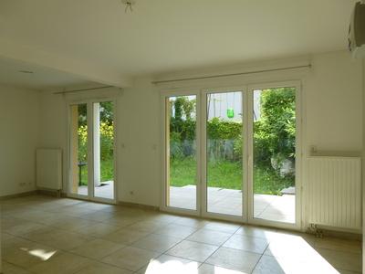 Vente Appartement 3 pièces 57m² Saint-Jean-Bonnefonds (42650) - Photo 9