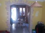 Vente Maison 5 pièces 75m² Étaples (62630) - Photo 2