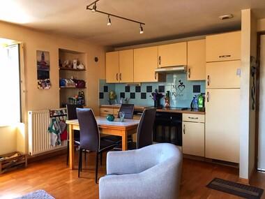 Vente Appartement 4 pièces 61m² Vesoul (70000) - photo