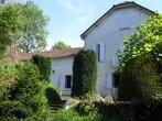 Vente Maison 6 pièces 136m² Creuzier-le-Vieux (03300) - Photo 1