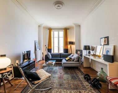 Location Appartement 3 pièces 95m² Grenoble (38000) - photo