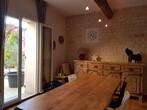Vente Maison 12 pièces 320m² Cléon-d'Andran (26450) - Photo 7