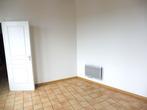 Vente Appartement 4 pièces 84m² Virieu (38730) - Photo 7