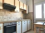 Renting Apartment 3 rooms 60m² Annemasse (74100) - Photo 1