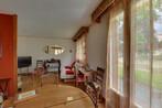 Vente Maison 4 pièces 97m² La Voulte-sur-Rhône (07800) - Photo 3