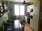 Vente Maison 3 pièces 64m² Clérieux (26260) - Photo 2