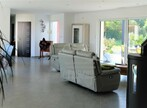 Sale House 6 rooms 145m² L'Isle-Jourdain (32600) - Photo 8