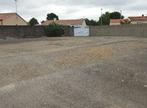 Sale Land 999m² Arthon-en-Retz (44320) - Photo 3