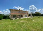 Vente Maison 11 pièces 397m² Serbannes (03700) - Photo 42